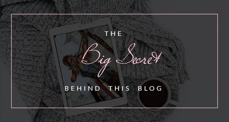 big-secret-you-gonna-love-this-blog-blog-graphic