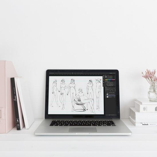 The Basic Bundle   Sample Digital